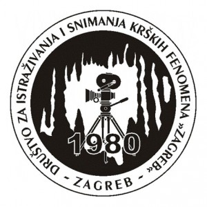 DISKF logo