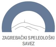 zgspeleo logo